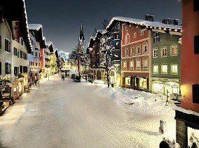 Single Parents on Holiday - Kitzbühel about Image 2