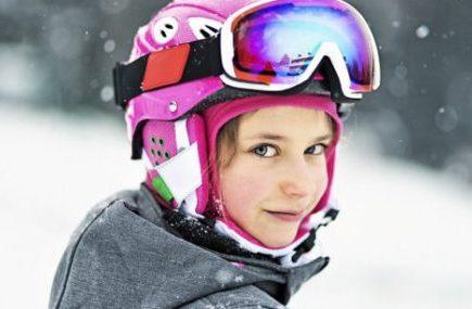 child-skiing-austria_533x400-495x285