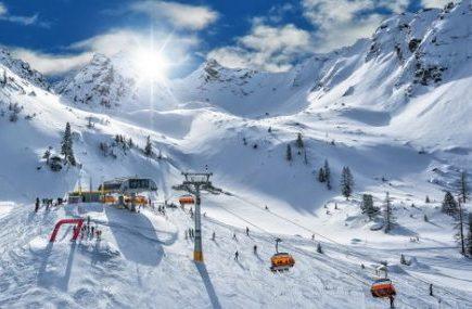 single mit kind skiurlaub österreich kanika mann dating
