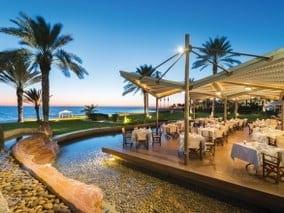 Single Parents on Holiday - Zypern Hotel Image 2