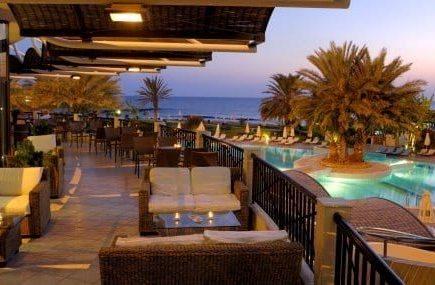 Single mit Kind Strandurlaub Zypern