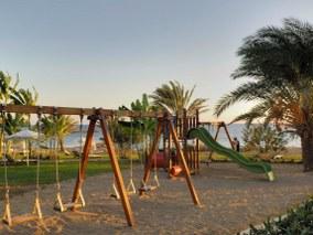 Single Parents on Holiday - Zypern programme Image 1