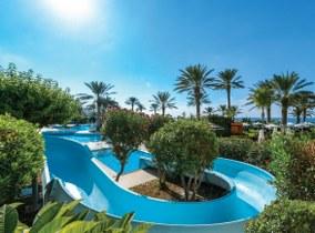 Single Parents on Holiday - Zypern Hotel Image 3
