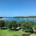 Urlaub für Alleinerziehende in Kroatien