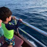 Urlaub Single mit Kind: Reisen für alleinerziehende Mütter und Väter