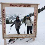 single mit Kind Skiurlaub in Obbertauern 2019